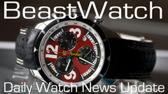 Daily Watch News Update