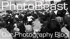 PhotoBeast